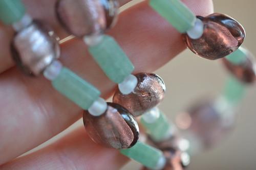 etsy jewelry 017