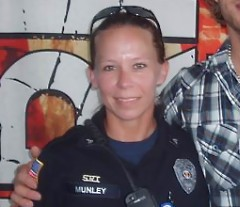 Police-Sgt-Kimberly-Munley