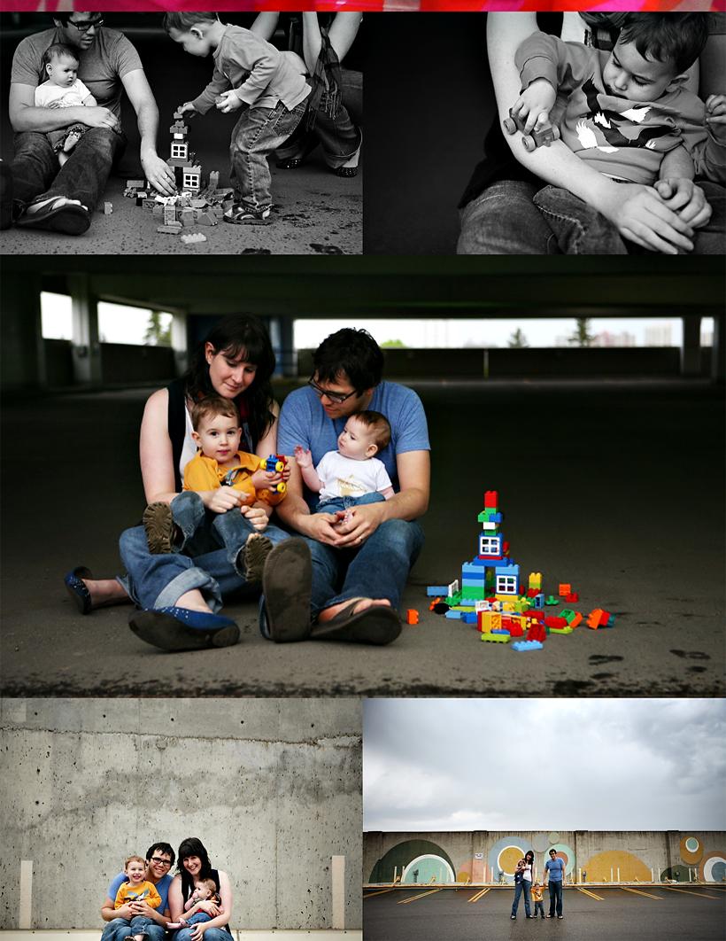 edmonton_kids_photography