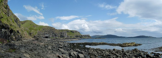 24674 - Isle of Mull