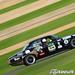 McRae Rally Sprint 2011 - Chris Caruso