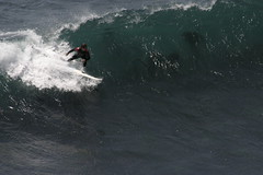 Surfing on Highway 1 (pmlarge) Tags: california canon300d highway1 surfiing