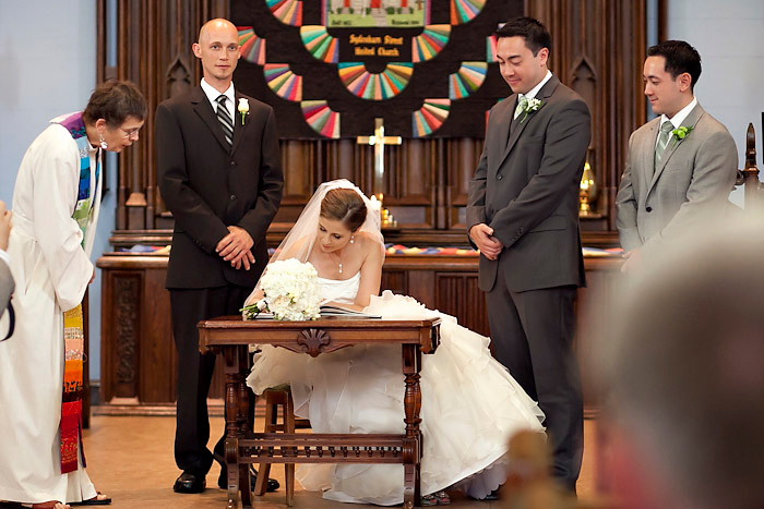 sean-lisa-destionation-wedding-photogrpahy-02