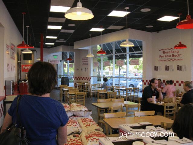 IMG_0759-Five-Guys-Burgers-Orange-County