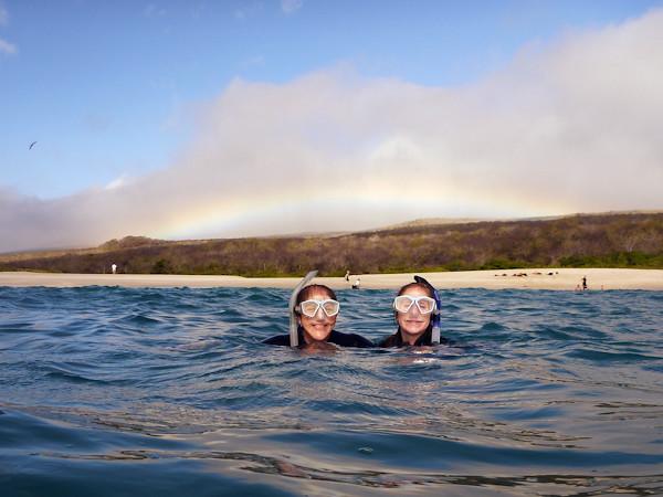 RYALE_Galapagos_Underwater-5