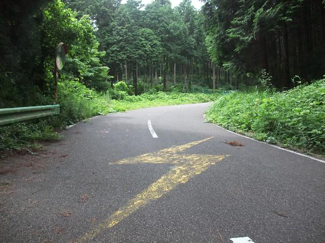 2011.7.23 Utsunomiya