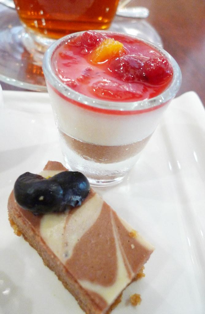 tcc cake (2)
