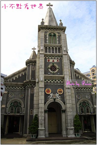 腳踏車玫瑰聖母教堂 (5)h.jpg