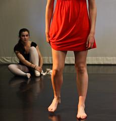 dancefloor (gcarmilla) Tags: show people art dance ballerina dancers arte danza performance dancer persone spettacolo ballerine