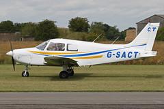 G-SACT