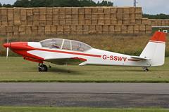 G-SSWV