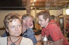 30-Jahr-Jubiläum Juli 2011 - 235 (Schuhplattlergruppe Kohlrösl-Buam) Tags: party fest feier brauchtum schuhplattler jubiläum
