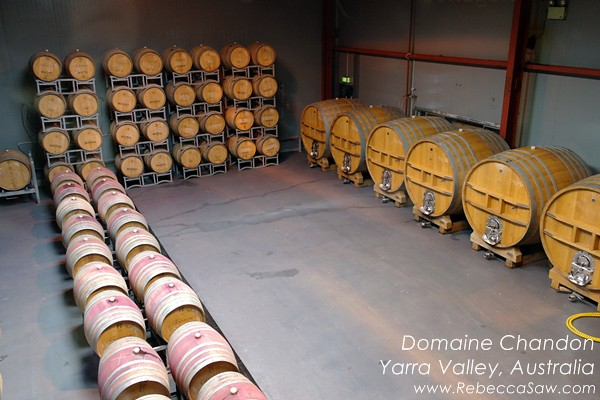 domaine chandon yarra valley australia (11)