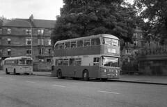 strathclyde - mcgills barrhead chs721c x paton bros bus paisley JL (johnmightycat1) Tags: bus scotland