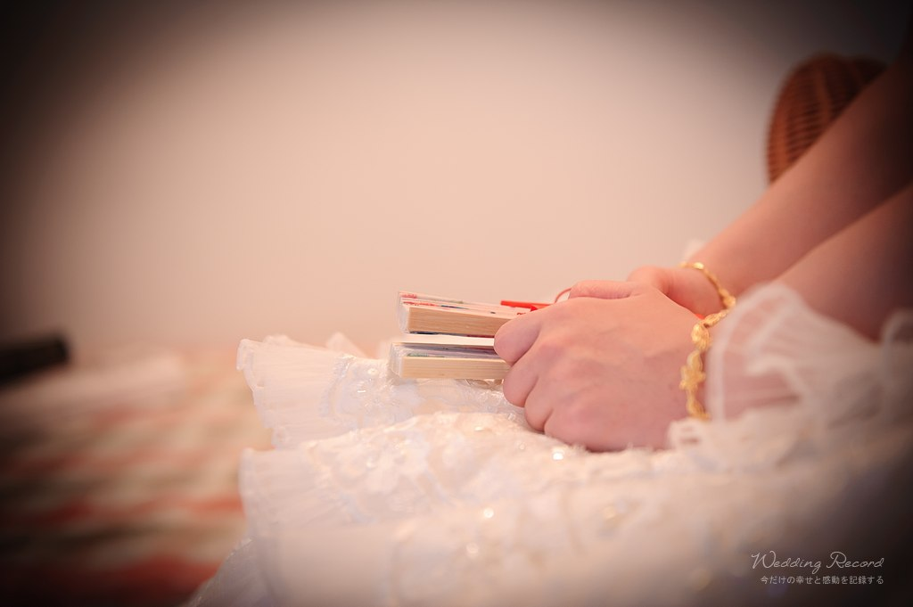 5973358870_f696757784_o-法豆影像工作室_婚攝, 婚禮攝影, 婚禮紀錄, 婚紗攝影, 自助婚紗, 婚攝推薦, 攝影棚出租, 攝影棚租借, 孕婦禮服出租, 孕婦禮服租借, CEO專業形象照, 形像照, 型像照, 型象照. 形象照團拍, 全家福, 全家福團拍, 招團, 揪團拍, 親子寫真, 家庭寫真, 抓周, 抓周團拍