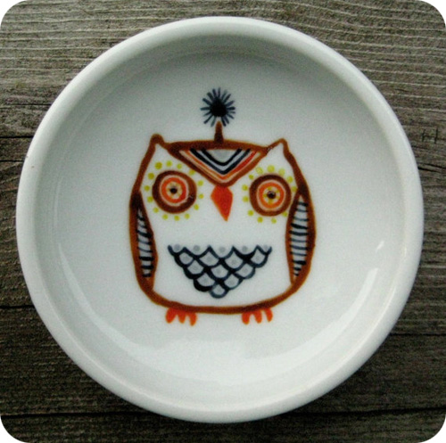 hand-painted-plates2