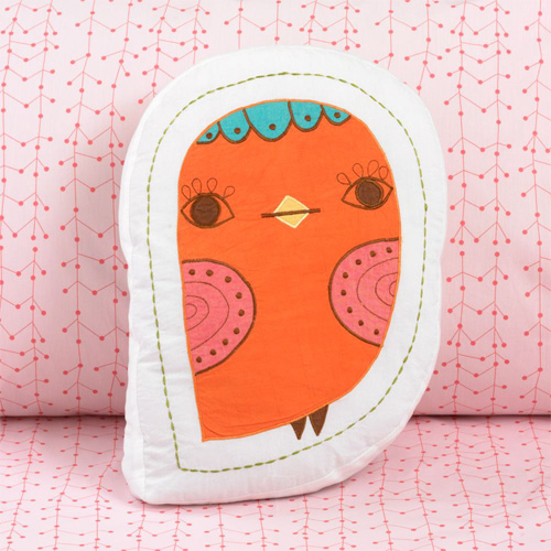 owl-pillow2