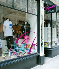 Bejewelled gift shop, High Street Arcade (I Loves The 'Diff) Tags: bejewelled highstreetarcade cardiffarcade