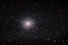 Omega Centauri (pocketrubbish) Tags: Astrometrydotnet:status=solved Astrometrydotnet:version=14400 Astrometrydotnet:id=alpha20110757870088