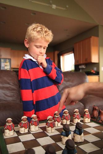 chess 020