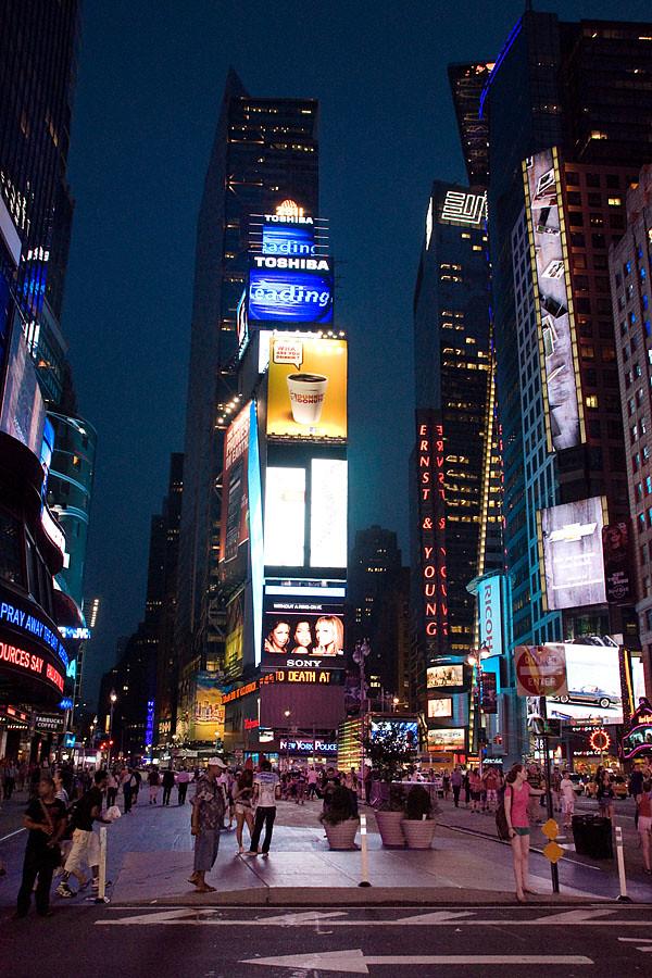 De paseo por Nueva York en Nuestros reportajes5978249707_74112e9a7c_b.jpg