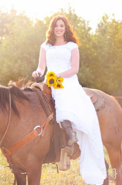 kayla + tristan bridals-0123