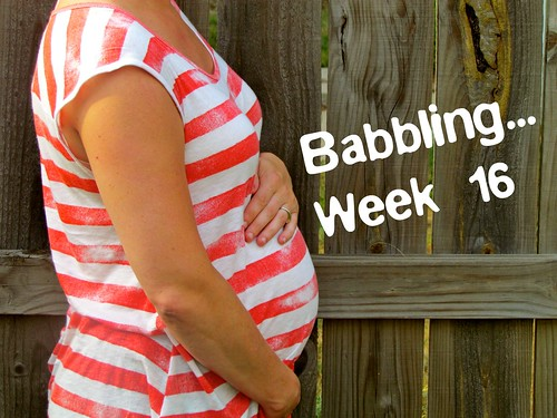 5979257121 da73e1ef1d Week 16 complete   Ramblings and Babblings