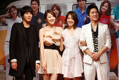 20110623_heartstrings_cast