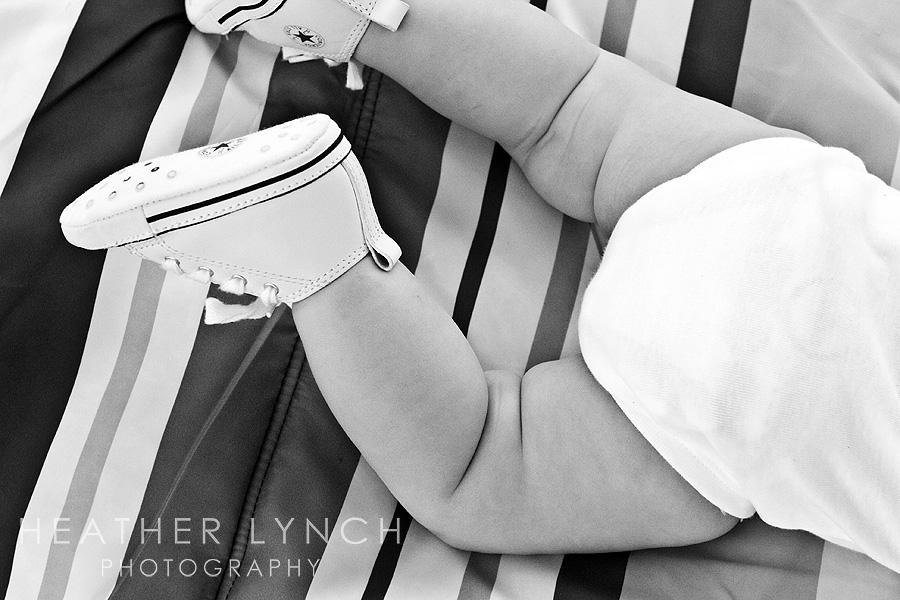 HeatherLynchPhotographyEB1