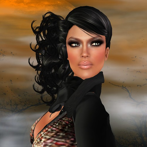 @ MIMI'S CHOICE ! HAIR GIFT of LOLLIPOPZ by mimi.juneau *Mimi's Choice*