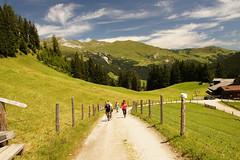 DSC05933 (Prammer Reisen) Tags: hotel reisen alpen tux wandern zillertal tuxertal prammer
