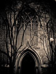 St Andrew (gothicburg) Tags: