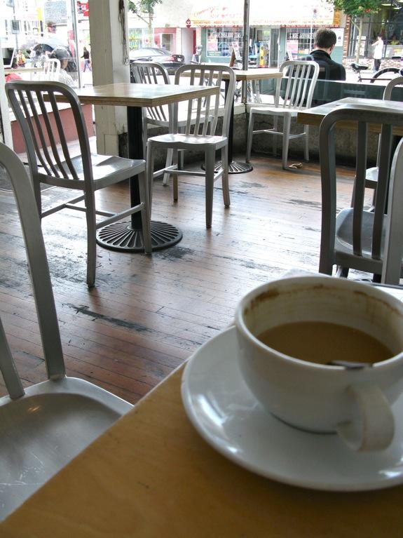 prado cafe vancouver 003