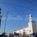 Vive Berlin Frankfurter Tor
