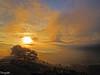 Amanecer en Cayón (Urugallu) Tags: españa sol canon contraluz arbol spain flickr asturias colores powershot amanecer nubes rayosdesol g12 asturies infiesto tonos piloña cayón fuegoenelcielo principadodeasturias urugallu touraroundtheworld fleursetpaysages mygearandme lélitedespaysages