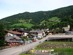 Bad Kleinkirchheim-3