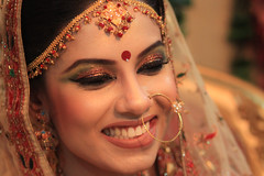 IMG_1663 (Mystic Lens) Tags: sadiq sadia nishat