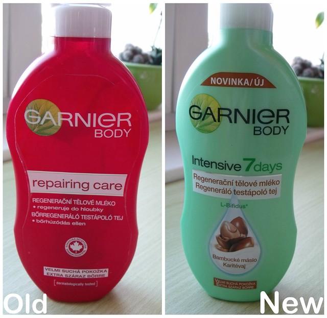 Garnier_1