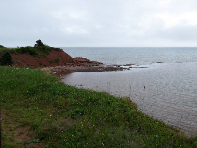PEI Wednesday-11