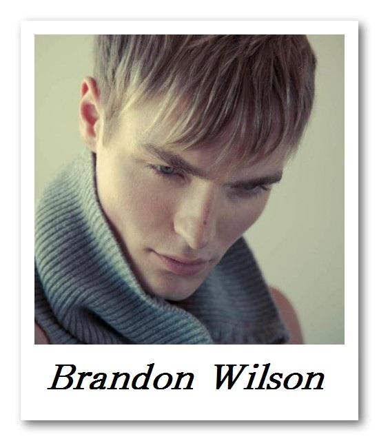 BRAVO_Brandon Wilson0021(Fashion)