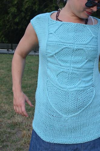 knits 028