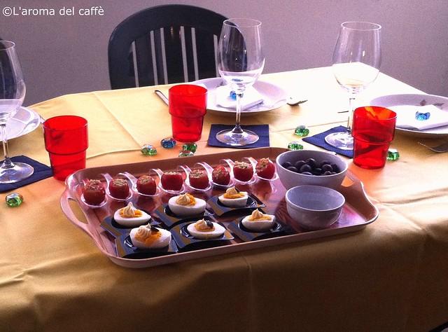 aperitivo 2