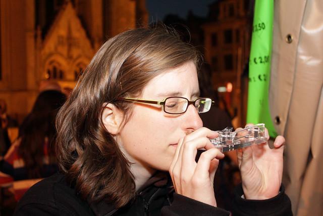 Hapje Tapje 2011