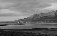 (Runar F) Tags: island iceland islandia islande