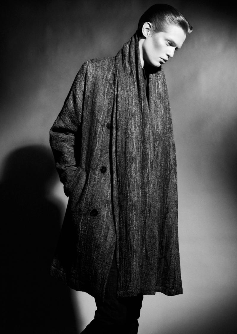 Magnus Alinder0286(Fashion Milan)