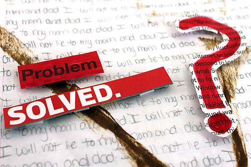 LRC_ProblemSolved-cl1