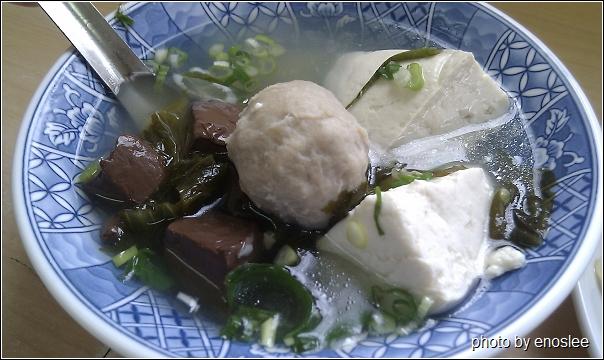 南投-橋頭邊肉圓_10