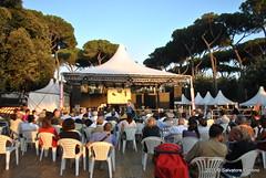 DSC_0254 (Salvatore Contino) Tags: caracalla pdroma festadellunit2011