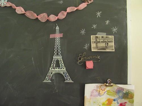pink+paris