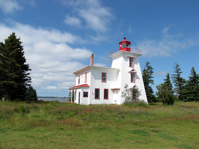 PEI Lighthouse-3